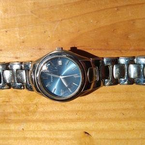 Fossil men's watch FS2906